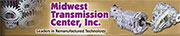 midwest_logo_email