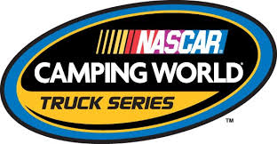 NASCAR, Camping World Truck Series