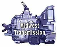 Midwest Transmission Image